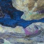 An Approaching Storm detail