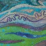 Seaside Tale detail