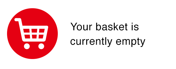 https://rachelwright.com/wp-content/uploads/2018/11/empty-basket.png